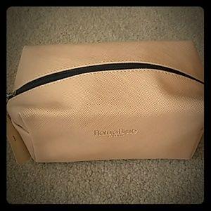👝NATURA BISSE Medium Cosmetic Bag